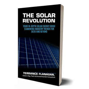 solar energy ebook