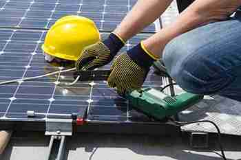 entry-level-solar-pv-training