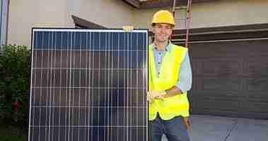 solar-sales