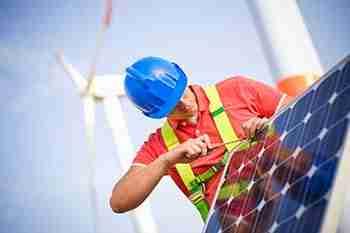 solar-pv-mastery-training