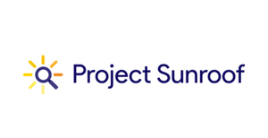 Project Sunroof – Solar Planning & Monitoring Online Tool