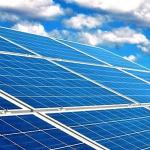 Solar Incentives US